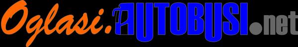 Autobusi.NET Oglasi - Polovni autobusi, Oprema i Najam vozila
