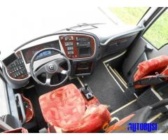 Irisbus Iveco Domino 2001 HDH