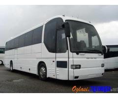 Iveco Orlandi EuroClass HD 380.12.38