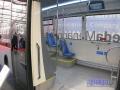 Bredamenarinibus06