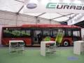 eurabus02