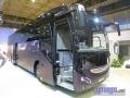 Irisbus01