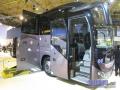 Irisbus02