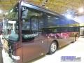 Irisbus03