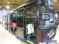 Irisbus04