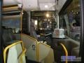 Irisbus05