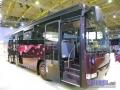 Irisbus06