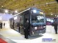 Irisbus07