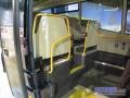 Irisbus08