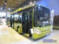 Irisbus09