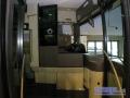 Irisbus10