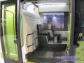 Irisbus11