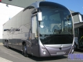 Irisbus13