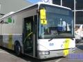 Irisbus14