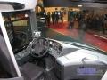 Scania05