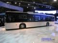 Scania10