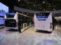Scania15