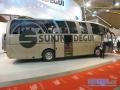 Sunsundegui01