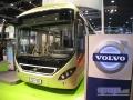 Volvo15