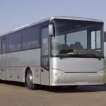 vdl-bova-lexio-ld-123
