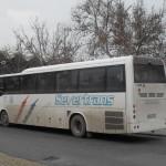 SDC13938