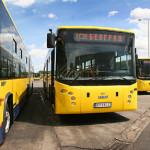 1502225_novi_autobusi_3_s