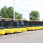 1502237_novi_autobusi_2_s