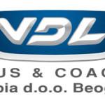 VDLSerbia_logo