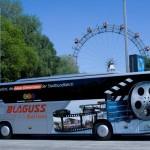blaguss-videobus2