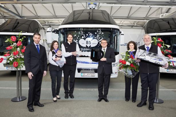 neoplan_starliner_huelsmann2