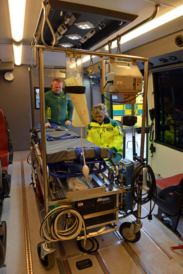 scania_icu_ambulance6