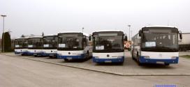 Zabraniti uvoz i Euro 4 polovnih vozila