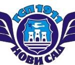 gspns_logo