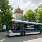 urbino_electric_krakow2
