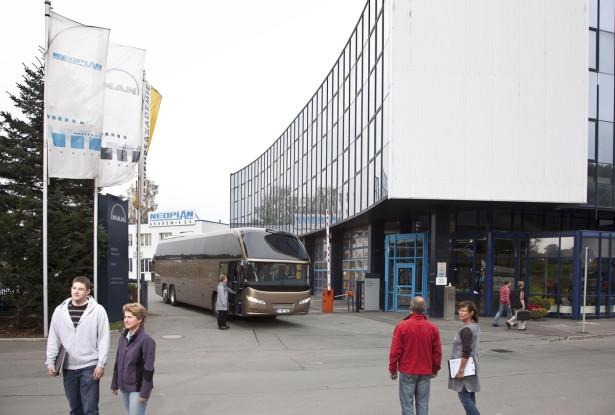 MTB_Werk-Plauen-01