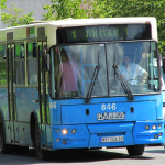 gspkremer5