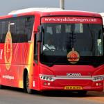 scania_metrolink_india1