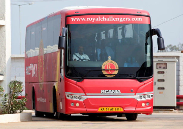 scania_metrolink_india2