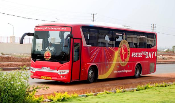 scania_metrolink_india3