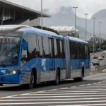 Volvo-Buses-Rio-de-Janeiro-BRT-system2