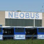 neobus_lasta