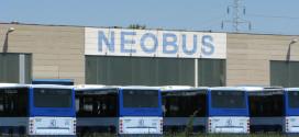 Matijević kupuje fabriku Neobus?