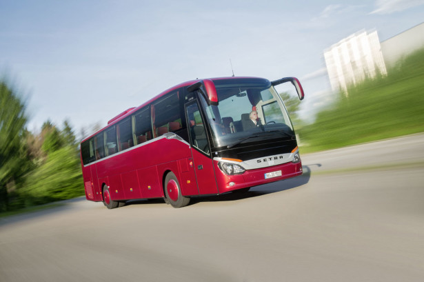 setra_s515md