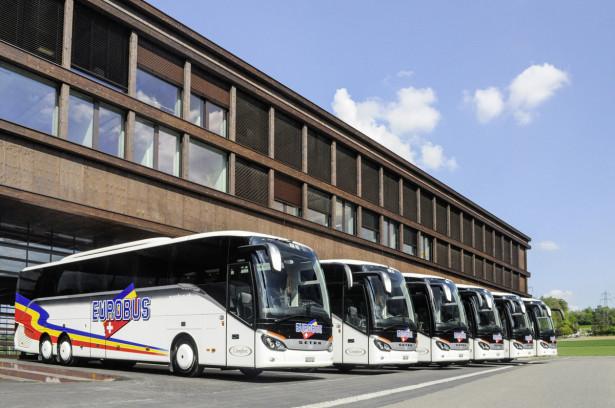 setra_s516hd_eurobus1