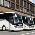 setra_s516hd_eurobus1a