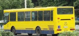Gradski prevoz u Beogradu neće pojeftiniti