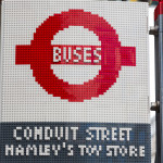 lego_bus_stop_london01