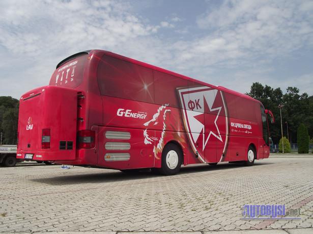man_lions_coach_crvena_zvezda07