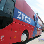 man_lions_coach_crvena_zvezda09