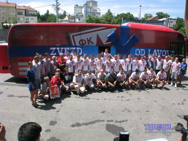 man_lions_coach_crvena_zvezda10
